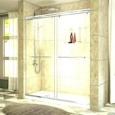 shower kits for mobile homes walk inserts surround great home photos bathtub bathroom ideas the best steam kit id