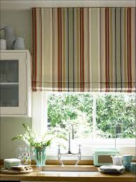 Geometric Patterned Curtains Kitchen Pattern Curtains Geometric Pattern Curtains American