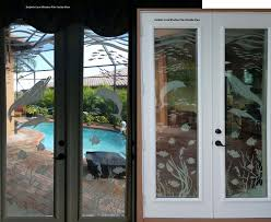 glass door tint home depot window tint window canada window tint for laminated windows