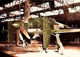 震電,海軍機,三菱飛行機,カナード,エンテ型,Ente,