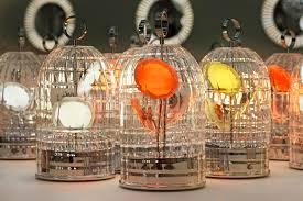 inspirational lighting. Inspirational Lighting Design A
