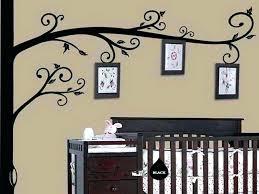 family frames wall decor family frames wall decor best of strikingly design ideas family frames wall family frames wall