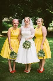 Lindy Bop Bridesmaid Dresses Gallery Braidsmaid Dress Cocktail