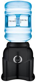 countertop water dispenser black free water included primo purely amazing water and water dispensers