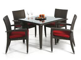 Creative of Cafe Chairs And Tables Lovable Restaurant Tables And
