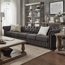 living room furniture styles. Full Size Of Living Room Minimalist:stunning Wall Unit Designs For Furniture Roomtv Styles