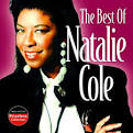 The Best of Natalie Cole: The Priceless Collection