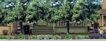 Small Picture Garden Design Garden Design with Creating a Shade Garden Gallery