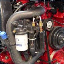 wiring diagram on 5 7 gs volvo engine in boat fidelitypoint net Volvo Penta Cooling System Diagram the picture to download volvo penta 5 0 gl gxi osi
