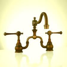 vintage kitchen sink cabinet. Beautiful Sink Fullsize Of Fantastic Vintage Kitchen Sink Faucets Style  Faucet Tile Ing Forliving Room Bathroom  Throughout Cabinet L