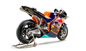 2018 ktm india. exellent ktm ktm rc16 motogp bike  rear with 2018 ktm india