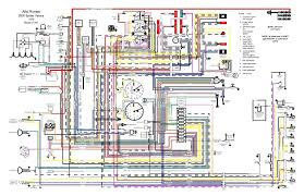 thesamba karmann ghia wiring diagrams motive diagram harness repair thesamba karmann ghia wiring diagrams motive diagram harness repair kits radio vehicle schematics car beetle speedo ter bus type volkswagen fuse box colours