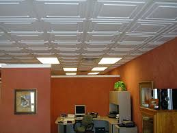 designer ceiling tiles image of faux drop ceiling tiles style modern tin ceiling tiles