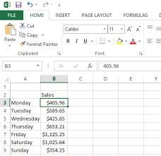 create a pie chart in excel micro center how to make a simple pie chart in excel 2013