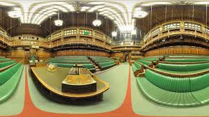 Palace Of Westminster Houses Of Parliament  Slideshow YouTube - Houses of parliament interior