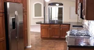 Cabinet Doors Home Depot Unfinished Kitchen Door Replacement ...