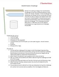 Dia De Los Muertos And Halloween Venn Diagram Introduction To Using Venn Diagrams Teachervision