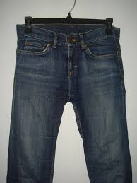 Silver Jeans Size Chart 27 Size 27 In Jeans Florida Cheap Hotels