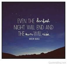 Cute Good Night Quotes Enchanting Cute Good Night Quotes With Good Night Quotes Funny To Produce