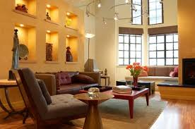 interior lighting for designers. When Designing Interior Lighting For A Room It Is Important To Consider The Functions Of As Each Lamp Designed With Features That Make Them Designers H