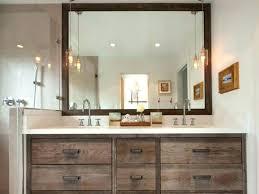 industrial bathroom vanity lighting. Industrial Bathroom Vanity Large Size Of Ideas Modern Bath Lighting
