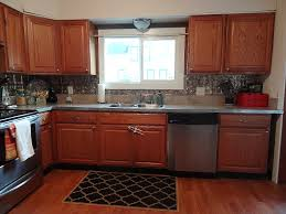 lighting above kitchen sink. Light Above Kitchen Sink Elegant Flush Mount Over Wall Lights Counter Lighting H