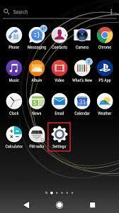 วิธีตรวจสอบรุ่นโทรศัพท์มือถือ (สำหรับ Android) - เคส-มือถือ [พร้อมส่ง]  [เก็บเงินปลายทาง] Asus Zenfone case , เคส Nubia case , เคส Sony Xperia case  , เคส Samsung case, เคส Xiaomi case , เคส Lenovo case, เคส Huawei