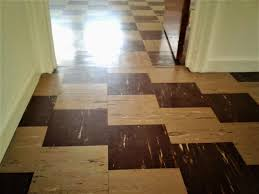 snap together tile flooring complete asbestos flooring do you really need that abatement