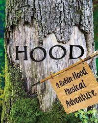 Asolo Seating Chart Hood A Robin Hood Musical Adventure Asolo Repertory Theatre