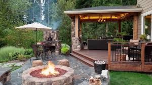 Patio Design 10 Stunning Backyard Patio Design Ideas Youtube