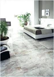 marble floor bedroom marble floor bedroom marble floors bedroom 6 ideas white marble floor bedroom marble
