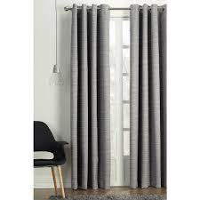 view our all s of curtain rods and channels eyelet curtains