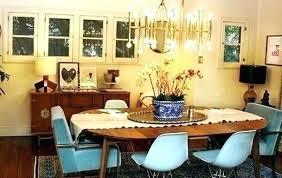 chandeliers chandelier elegant designs pertaining to light rectangular jonathan adler meurice rectangle replica