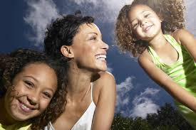 Image result for mothers and daughters reading