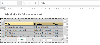 Excel Word How To Link Or Embed An Excel Worksheet In A Word Document