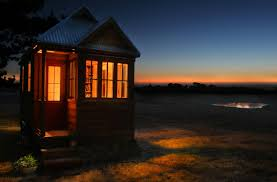 tiny home plans on wheels awesome tiny home architects push the envelope around the world of tiny home plans on wheels
