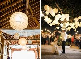 wedding reception lighting ideas. beautiful wedding delightful outdoor wedding reception lighting ideas part  6 lanterns  creative for and p