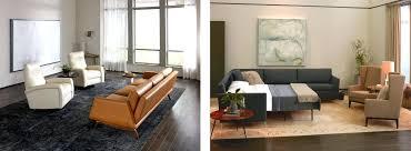 West bend furniture and design Wi 53090 Bend Furniture And Design Simple Inspiration West Bend Furniture And Design Bend Furniture And Design Amazing Erinnsbeautycom Bend Furniture And Design New Decor Inspiration Home Design