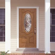 exterior door stickers. innovative perfect home depot exterior door wood doors front stickers