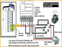intermatic pool timer pool pump timer pool timer timer wiring intermatic pool timer pool pump timer pool timer timer wiring diagram timer wiring diagram luxury pool