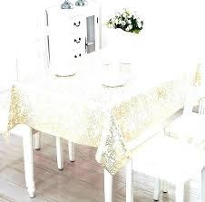 elastic vinyl table covers round elastic table cover vinyl table cloths elastic vinyl table covers rectangular elastic vinyl table covers