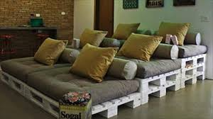 wooden pallets designs. made of wood pallets ideas wooden designs