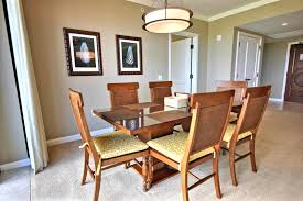 appealing dining room decoration with oversized dining table contempo dining room decoration using rectangular oak