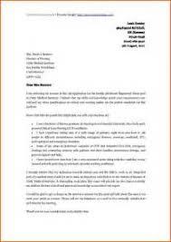 sample resume for quantity surveyor 3 quantity surveyor resume