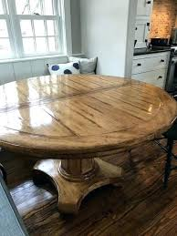 beautiful 54 round table inch round table inch round table table top console 54 inch tablecloth
