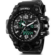 <b>Men</b> Round <b>Skmei Sport Watch</b>, Rs 300 /piece, Grow Your Talent ...