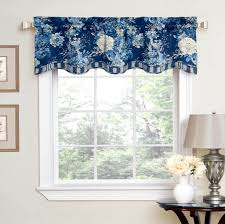 Valance Curtains For Living Room Home Decoration Graceful Red Waverly Valances For Living Room