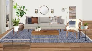 Online Interior Design Service Texas Ranch House Design Interior - Online home design services