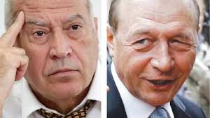Ordinul lui Băsescu, îndeplinit: Dan Voiculescu a fost condamnat