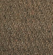 vinyl outdoor rugs elegant area rugs menards area rugs at menards menards vinyl